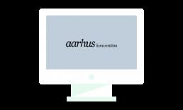Aarhus Konvention
